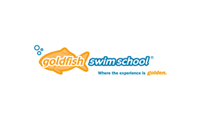 GoldfishSwimSchool