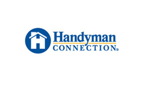 HandymanConnection