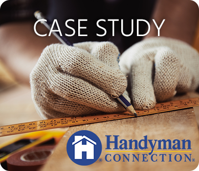 https://promio.com/wp-content/uploads/2016/02/Home-CaseStudyGraphic-HandymanConnection.png